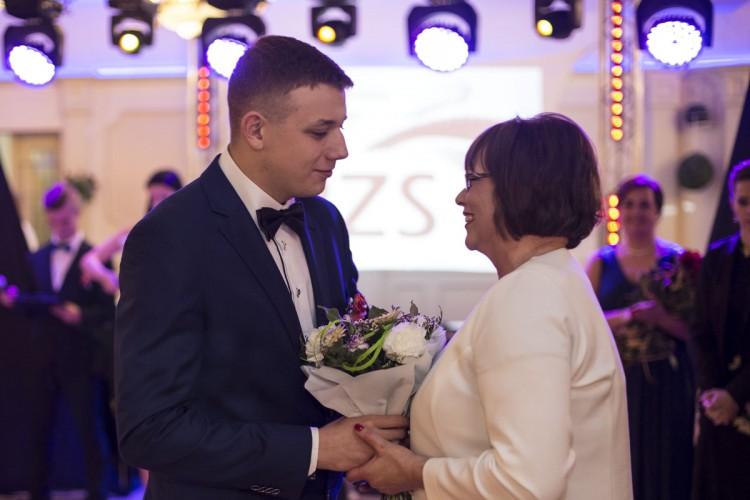 Studniówka2017-10