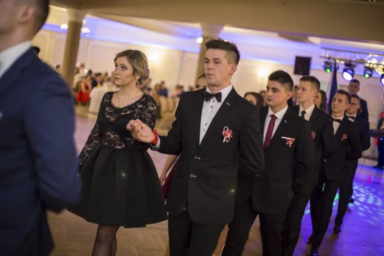 Studniówka2017-187