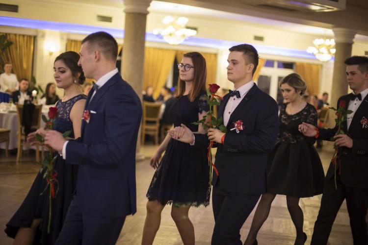 Studniówka2017-204