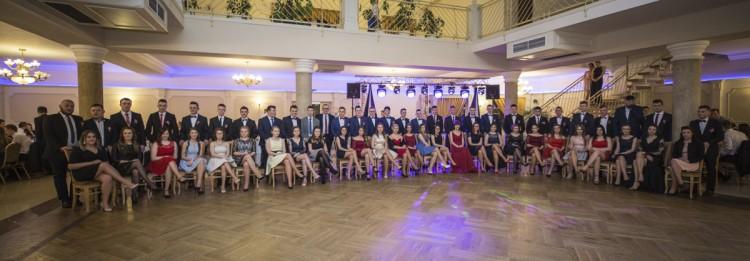 Studniówka2017-258