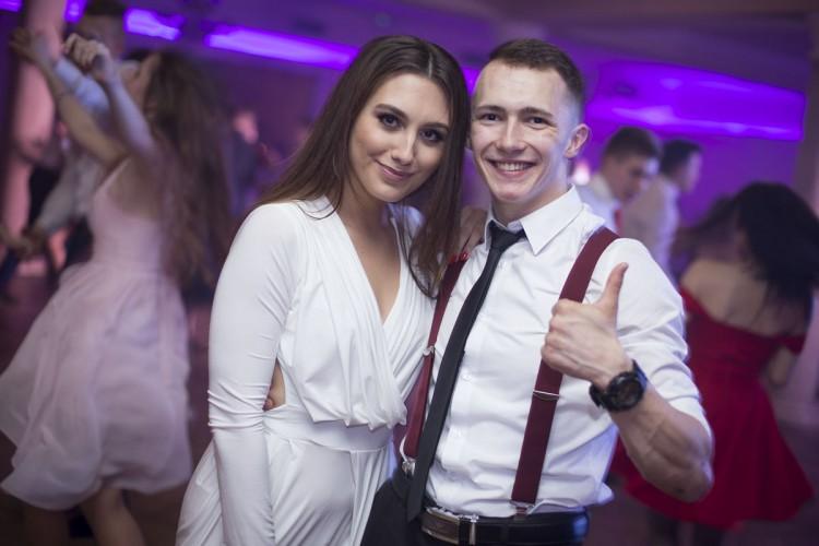 Studniówka2017-426