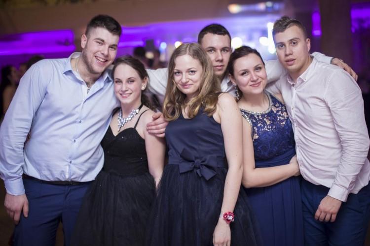Studniówka2017-479