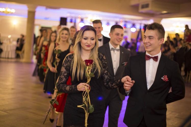 Studniówka2017-51
